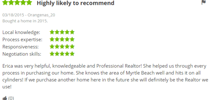 erica-edwards-buyer-review-5