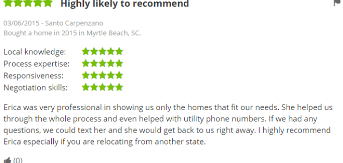 erica-edwards-buyer-review-6