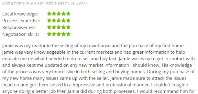 jamie-danna-buyer-review-9