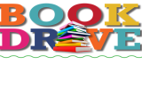 PALMETTO ELEMENTARY SCHOOL PAGE BY PAGE BOOK DRIVE