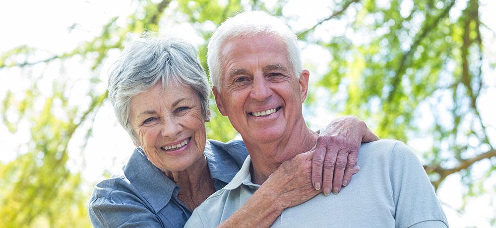 Where To Meet American Seniors In Orlando