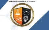 Forensic Science Academy Application