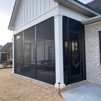 PCA-Still-Water-105-inch-Tall-Screen-Door-3x2-Framing-Maxwell-Farm