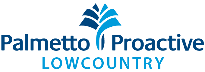 Palmetto Proactive Lowcountry