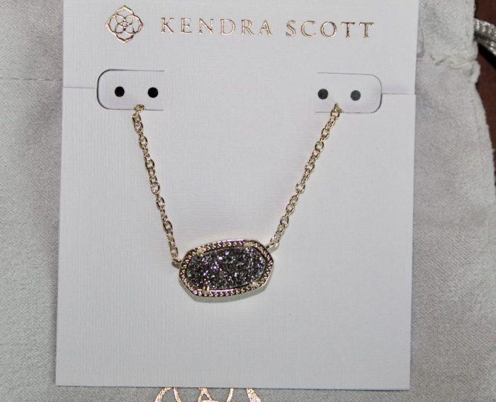 Kendra Scott Birthday Discount