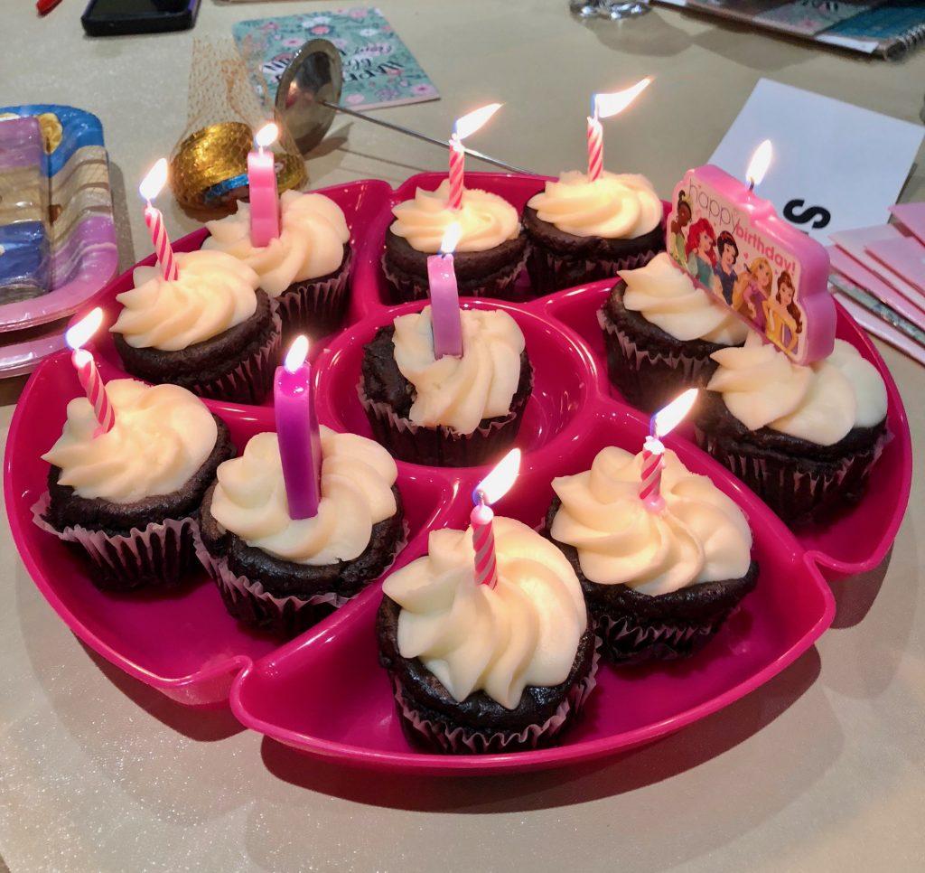 2019 Birthday Celebration Recap
