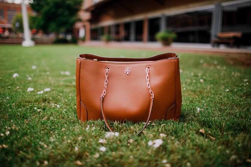 2019 Nordstrom Anniversary Sale Handbags