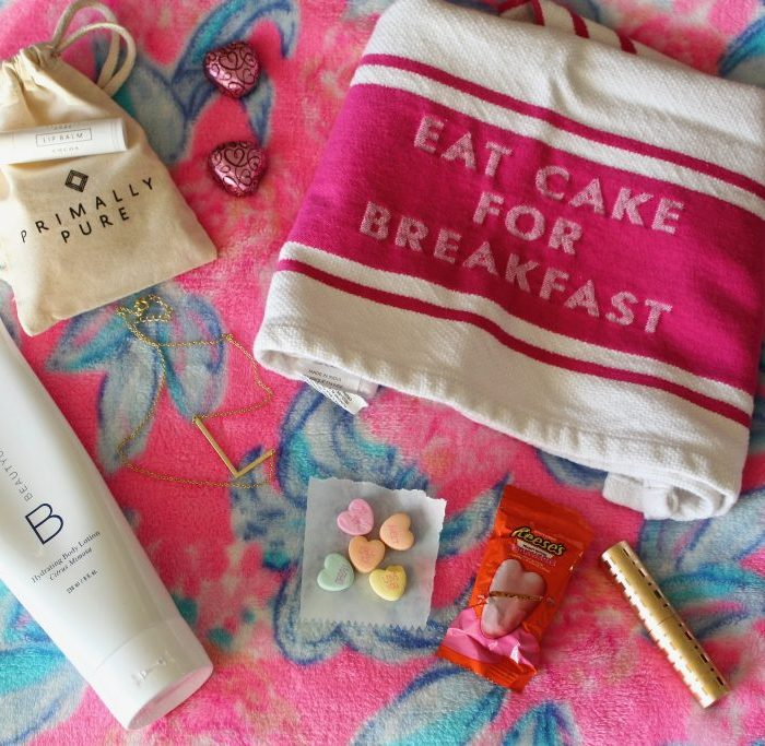 Galentines Gift Ideas Under $50