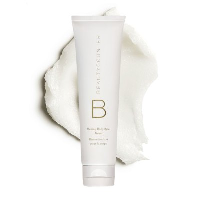 Beautycounter Melting Body Balm