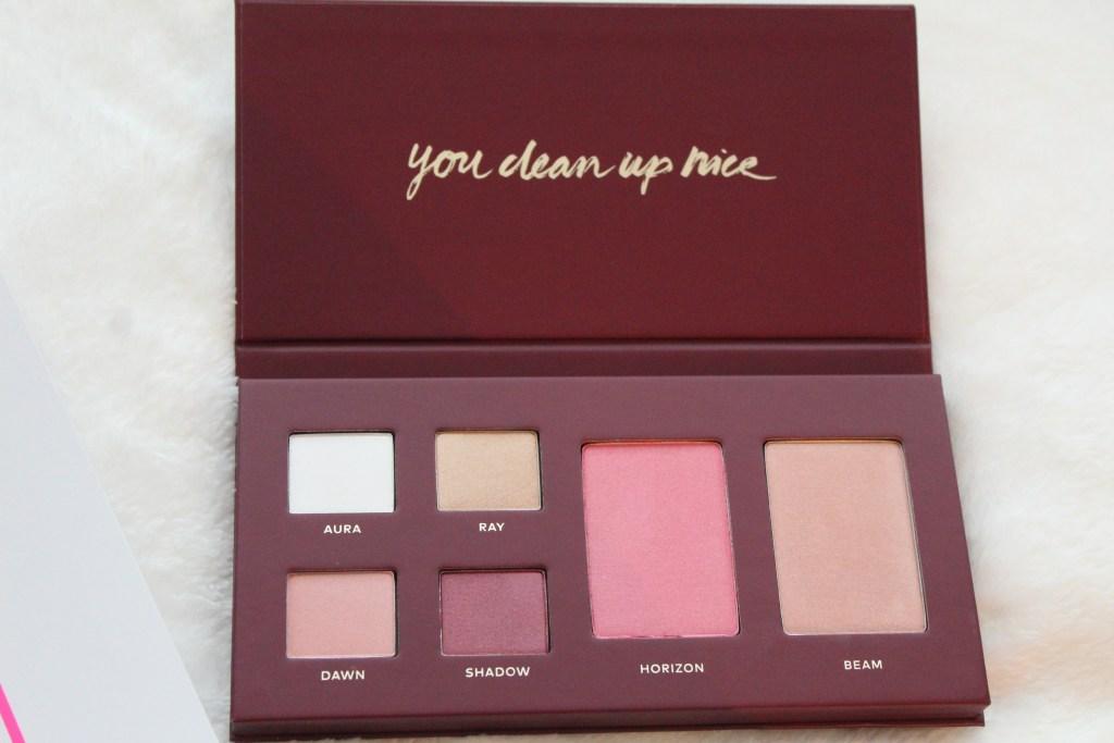 Clean Beauty Gift Ideas 2020