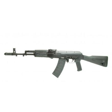 PSAK-74 Classic Polymer Rifle, Black - 5165501766
