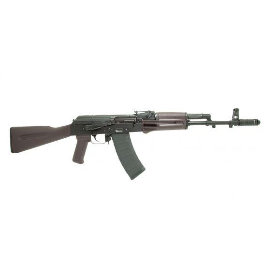 AK-74 Plum Right Side