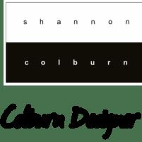 shannon-colburn-logo