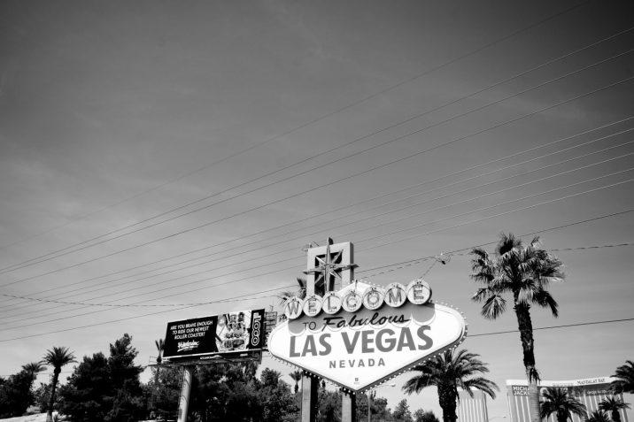After Las Vegas Shooting: PTSD and Mental Health Must be Priority