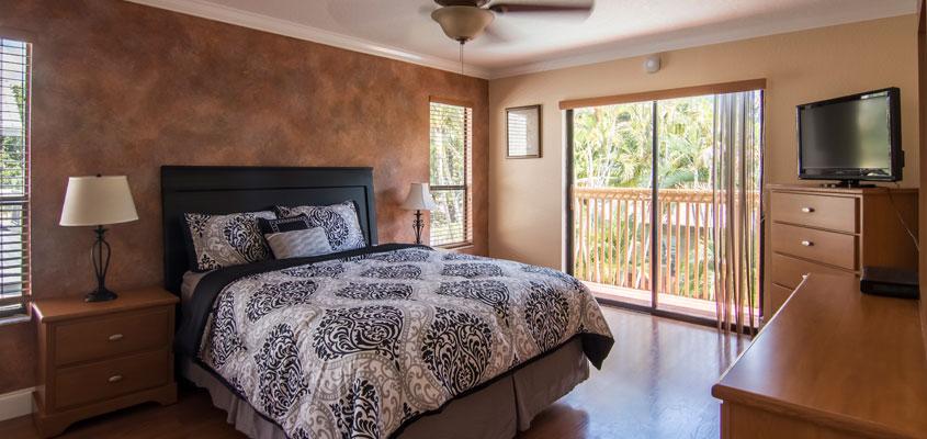 platinum_bedroom