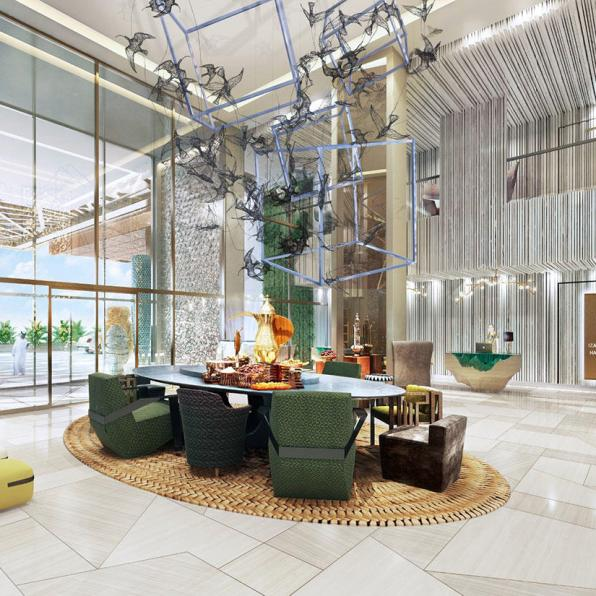 Andaz-Dubai-The-Palm-3-lobby