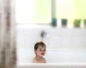 Pure-Soap-for-Baby-Bath