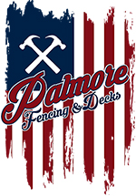 Palmore Fencing and Decks | Family and Locally Owned‎