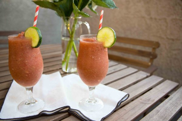 Watermelon Shake-11