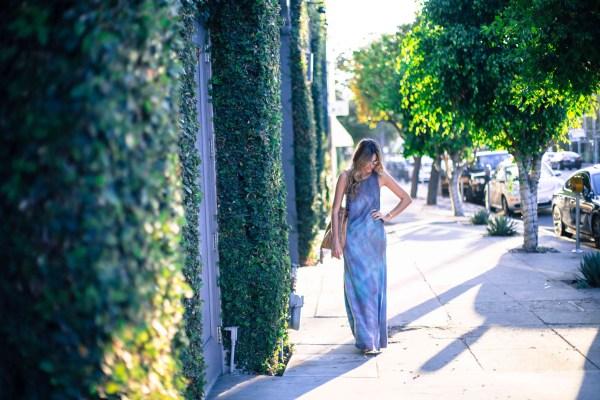 junim LA   palms to pines