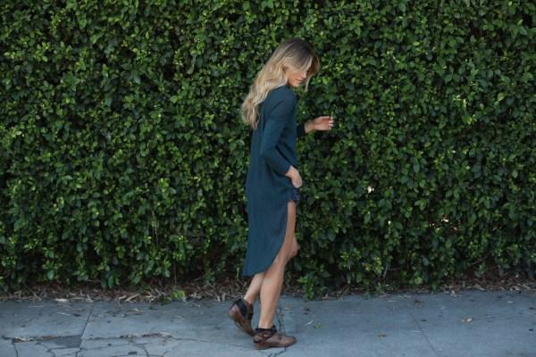 Stillwater LA | Palms to Pines