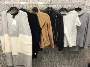 Nordstrom Anniversary Sale Favorites | Palms to Pines