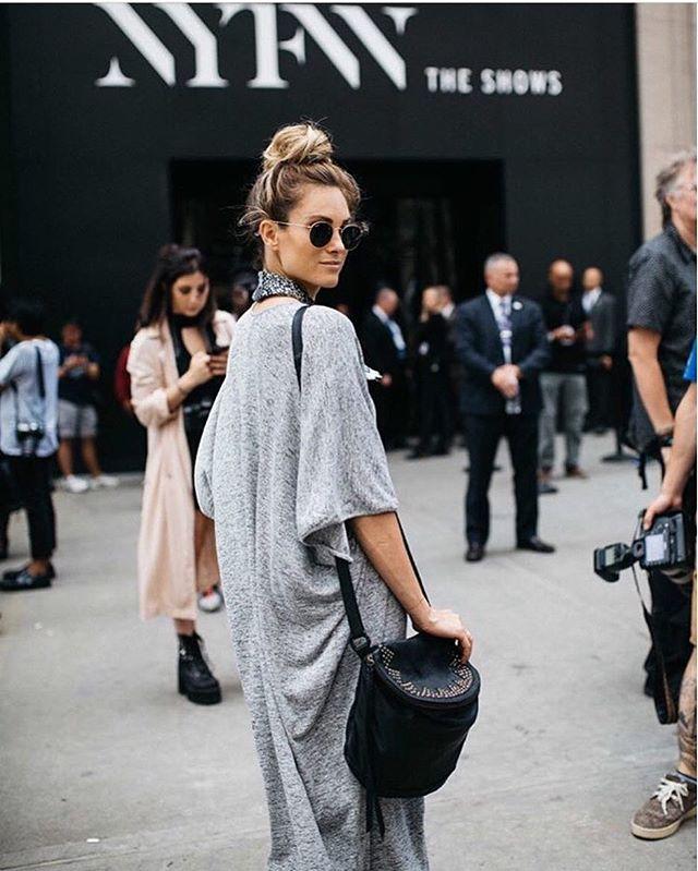 Cleobella Bag