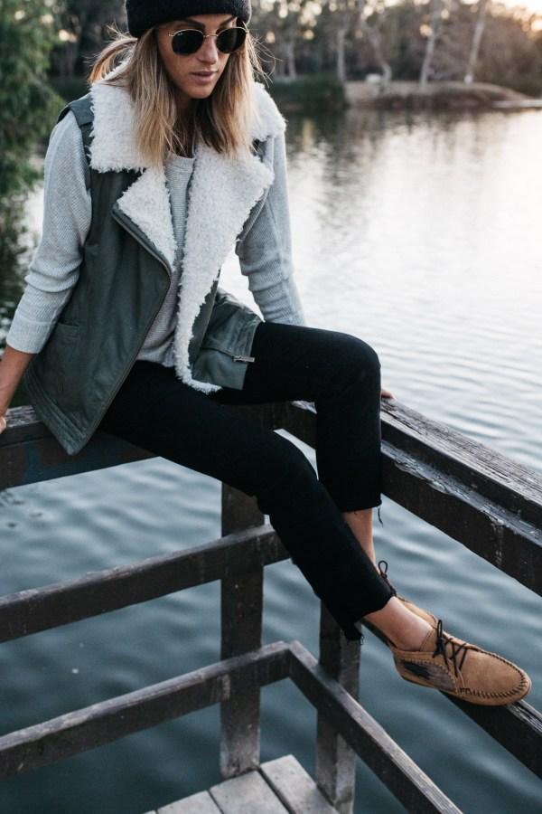 Minnetonka Boots | Palms to Pines
