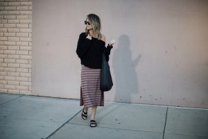 Jen Hawkins of Palms to Pines style blog