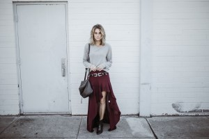 Cyber Monday favorites by Jen Hawkins on Palms to Pines fashion blog