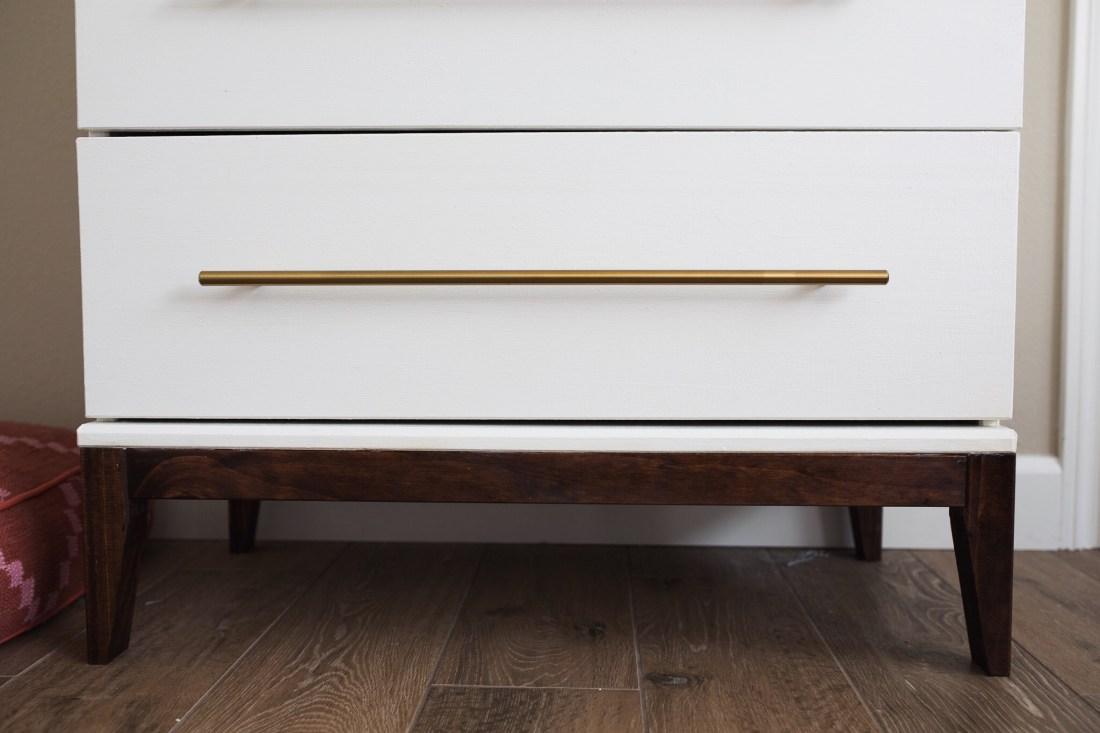diy ikea tarva dresser. IKEA Tarva Dresser | West Elm Vase Rose Quartz \u201cBeverly I\u201d Print By The Aestate Diy Ikea