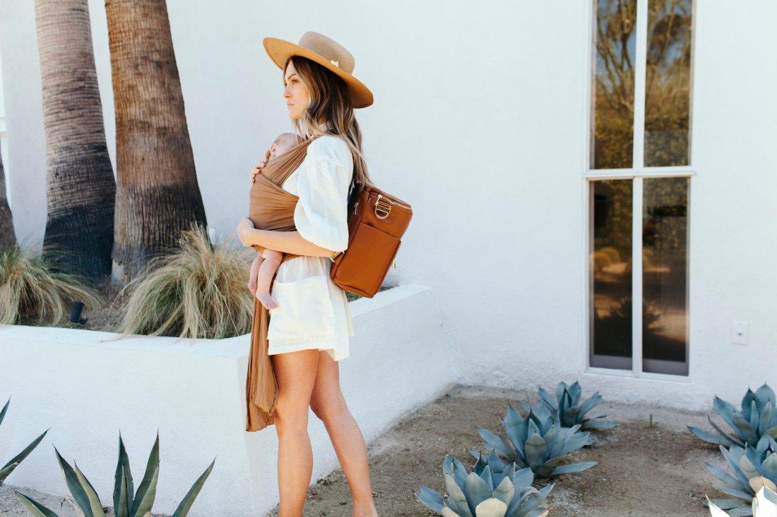 Fawn Design Diaper Bags   Best Diaper Bag