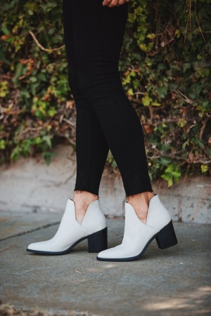 Nordstrom Anniversary Sale | Best Booties under $100