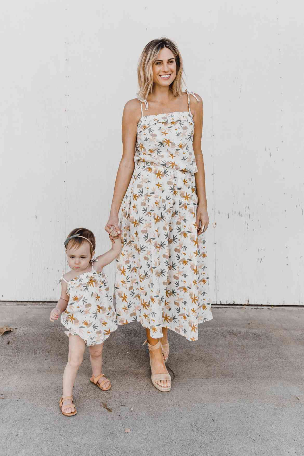 Rylee and Cru   SS19
