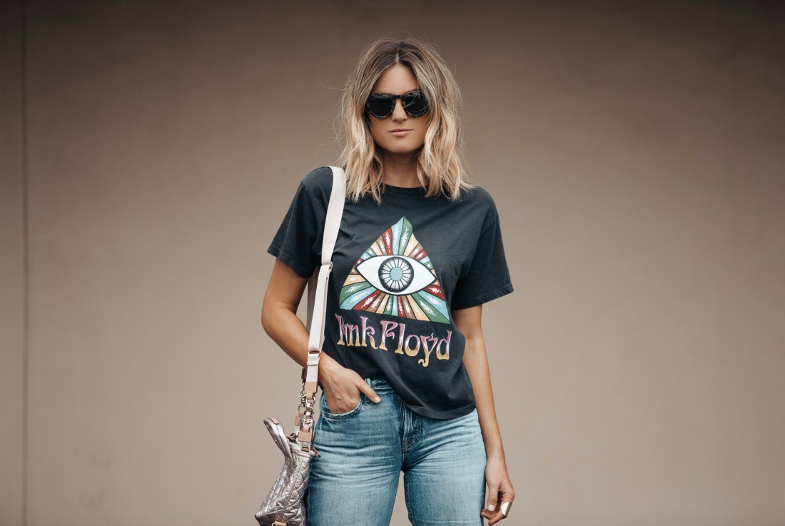 Best Graphic Tees