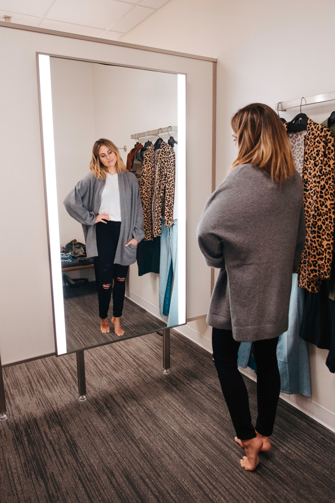 Nordstrom Anniversary Sale | Women's Clothing