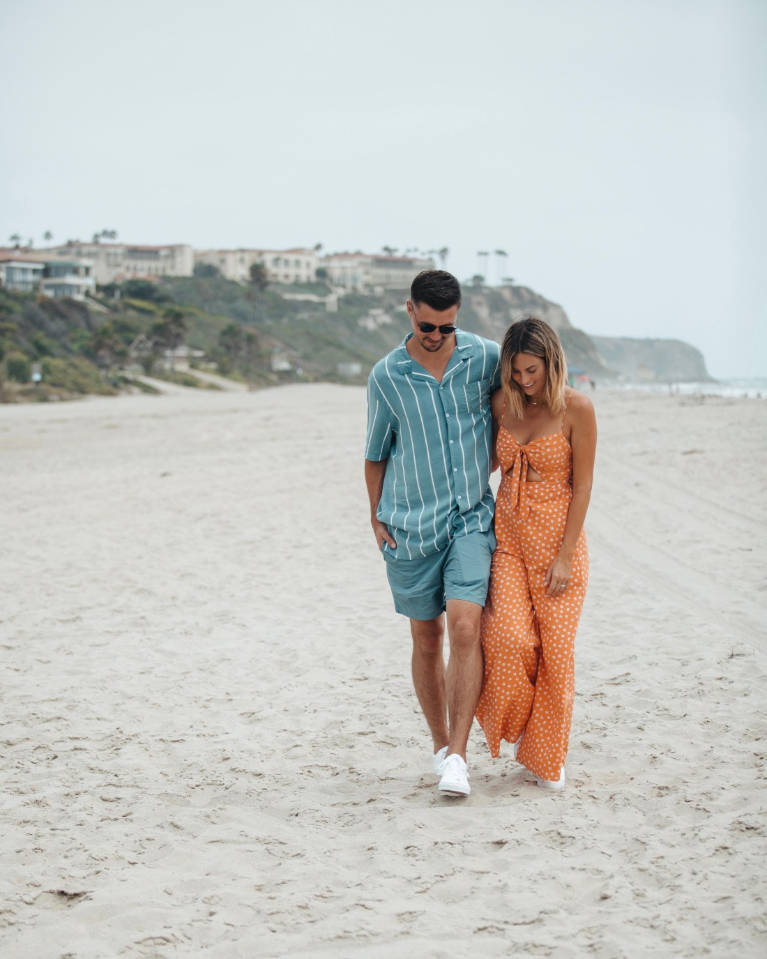 Monarch Beach | Cleobella | Show Me Your Mumu