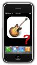 c88e3-iphone_2x-thumbnail