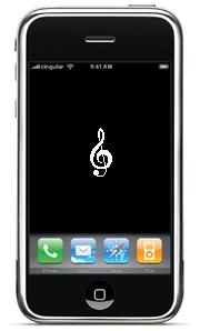 d111d-iphone_teaser