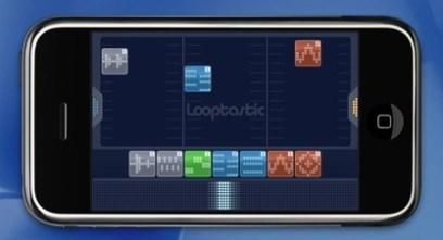 c69d1-looptastic-in-iphone-main