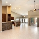 Rancho Mirage California: Profit From Your Enjoyment!