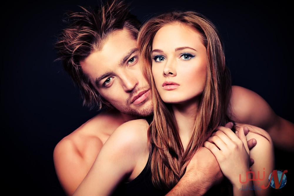 4 مناطق للشعور بالإثارة.. المرأة تستمتع بالجنس أكثر من الرجل!