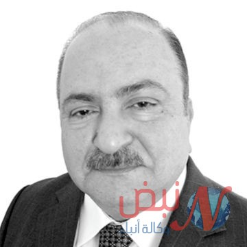 إدلب العقدة والمفتاح لـ «الحلّ السياسي» في سورية