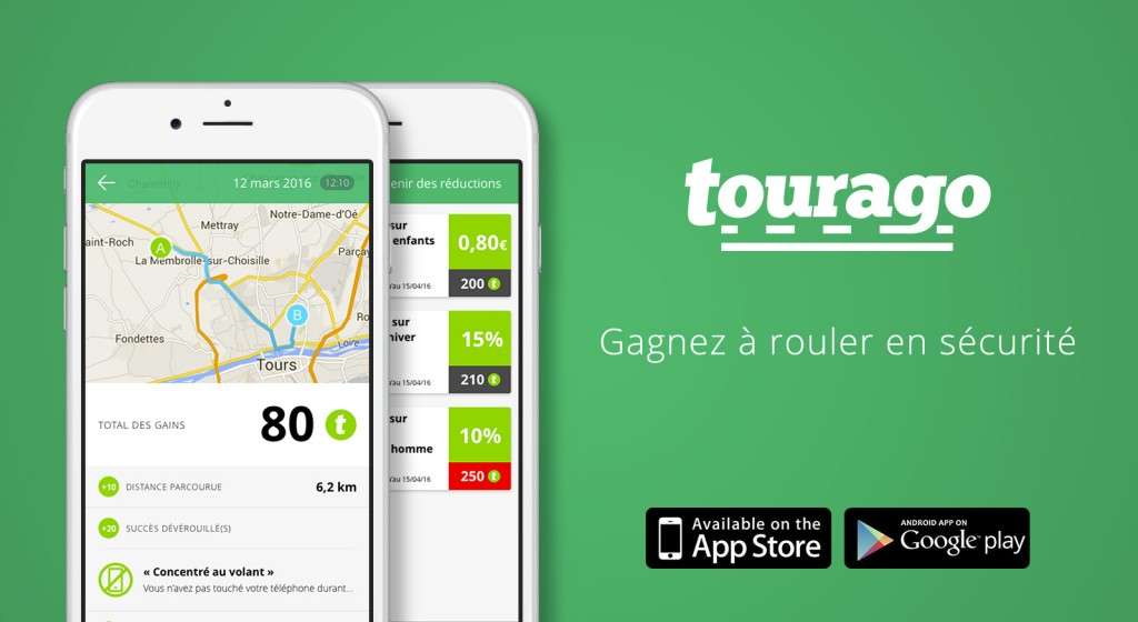 Tourago