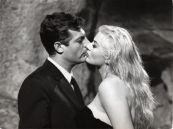 La Dolce Vita, Fellini (1961)