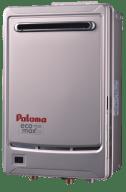 Paloma 26 EcoMax