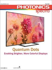 Photoincs spectra cover