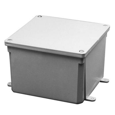 3e929d08 794d 477c b301 db9924dbf62b 400 - Enclosure Boxes/Hardware