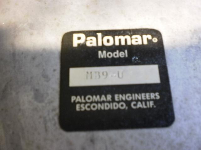 P6220685 - Metal Box Baluns