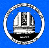 PARC Logo - Speaker Presentations